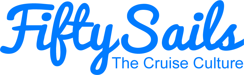 Fiftysails.com